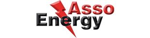 asso energy