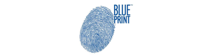 Blue Print Automotive Distributors Italia S.r.l.
