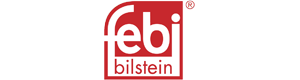 FEBI BILSTEIN ITALIA S.r.l.