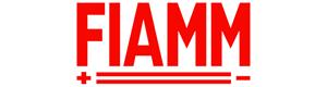 FIAMM S.p.A.