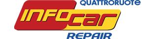 infocar repair