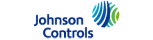 JOHNSON CONTROLS AUTOBATTERIE S.p.A.